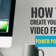 how-to-create-youtube-video-from-power-point