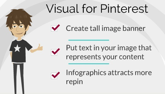 create-visual-for-pinterest