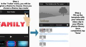 create-youtube-videos-from-imovie-2