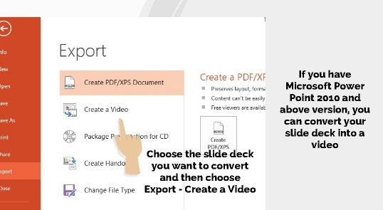 create-youtube-videos-from-powerpoint