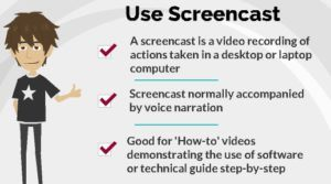 create-youtube-videos-from-screencast