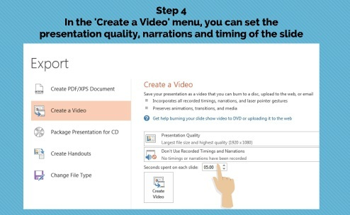 step-4-convert-power-point-to-youtube-video