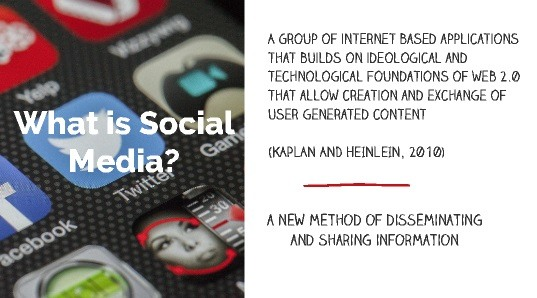what-is-social-media