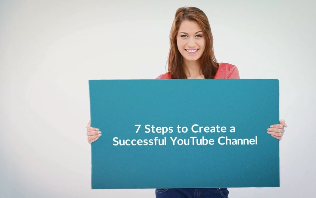 7-steps-to-create-successful-youtube-channel