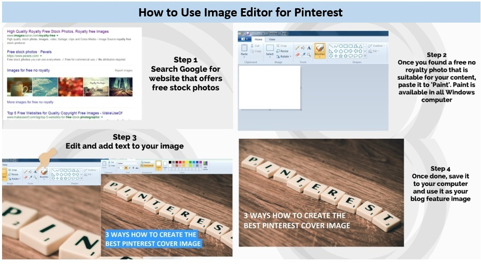 how-to-use-image-editor-for-pinterest