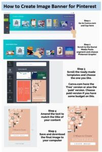 how-to-create-image-banner-for-pinterest