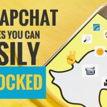 15 Snapchat Trophies You Can Easily Unlocked