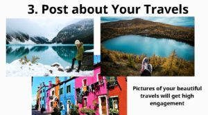 what to post on instagram 4